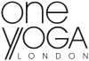 one_yoga_london_logo