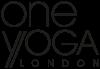one_yoga_london_logo